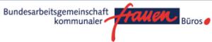 Logo BAG
