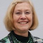 Rosemarie Buchner