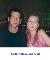 keithNelson