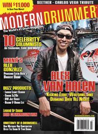 Van Halen!