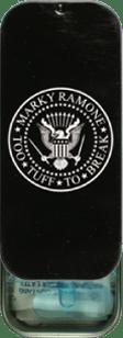 Ramones Condoms