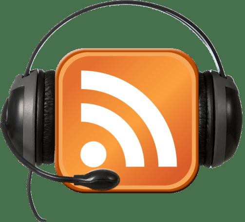 Postcast Icon Fair Use