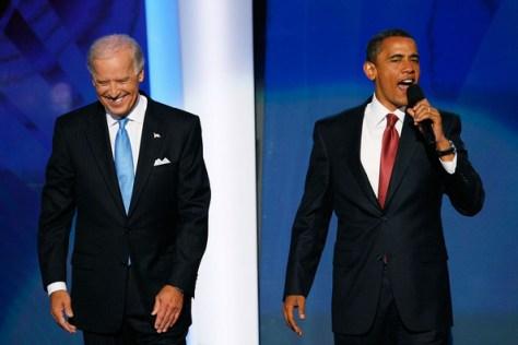 Biden Obama 2008