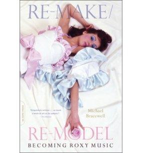 Remake Remodel