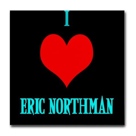 I Heart Eric Northman