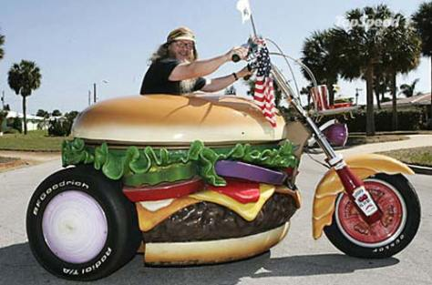 hamburger-motorcycle-01