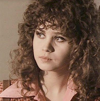 actress maria schneider