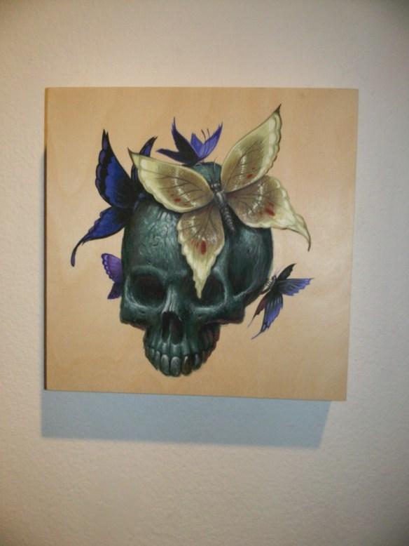 Kathryn By Jeff Soto