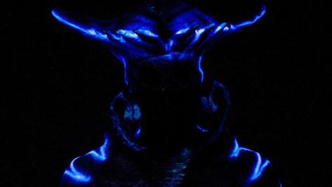 wayne creature biolum 408