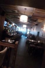 Ivy Bar Area Shot