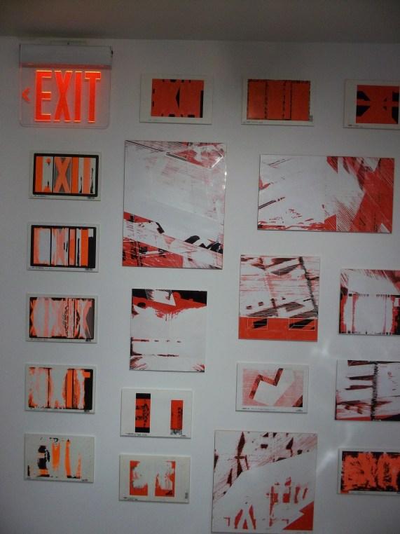 Kempner Exit7 78 Bob Seng