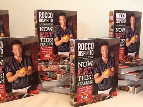Rocco Books