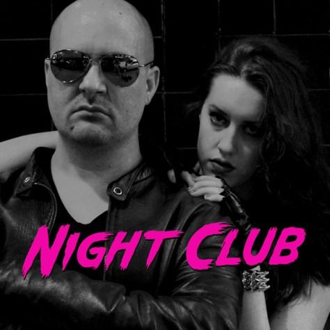 Night Club Band