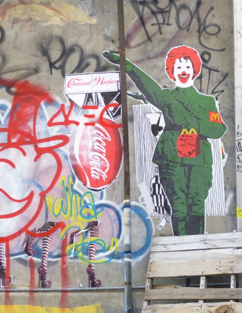 McDictator By WhIsBe