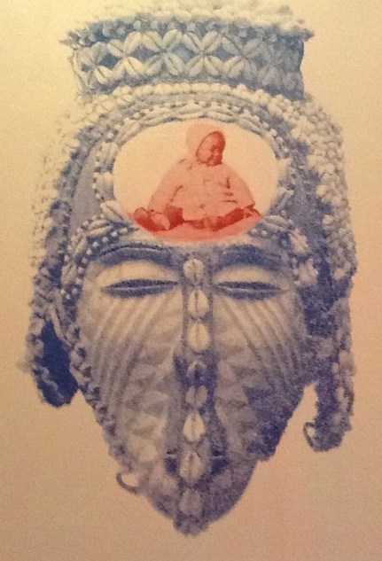 Hedy Klineman Ancestral Spirits