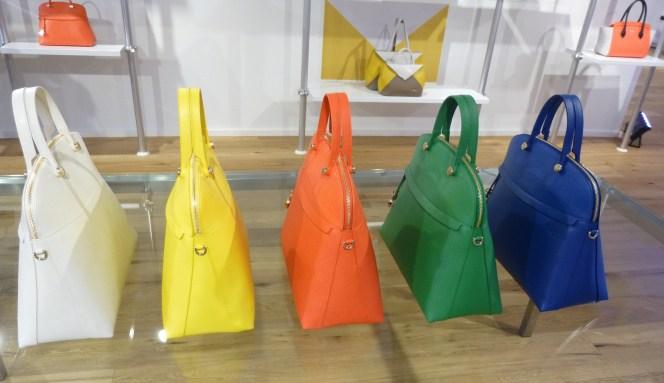 Random Furla Bags