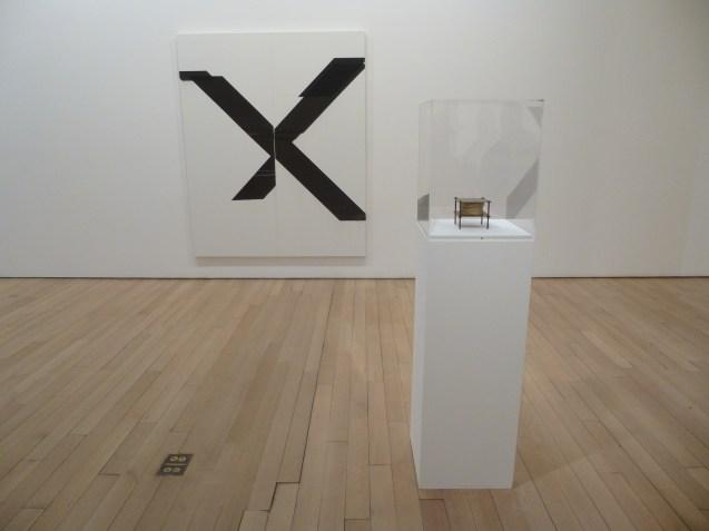 Wade Guyton Untitled, 2007