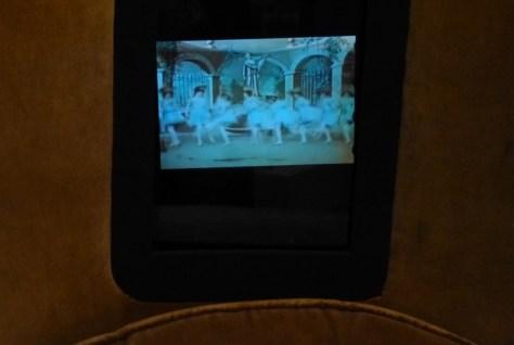 Dancing Videos Detail
