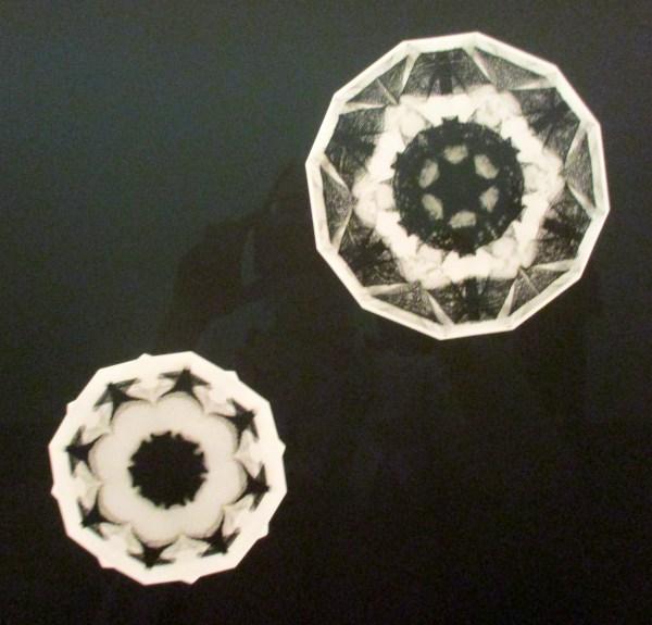 Prism Painting Detail