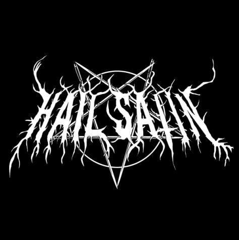 Hail Satin