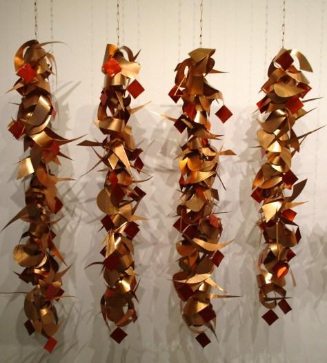 Hanged Series Detail