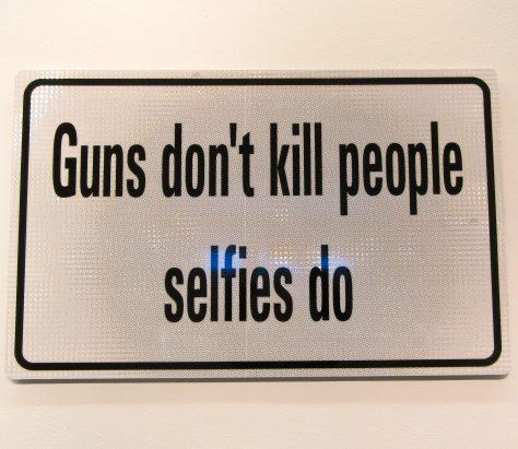 Guns Dont Kill People