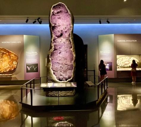 mignone halls of gems photo by gail worley