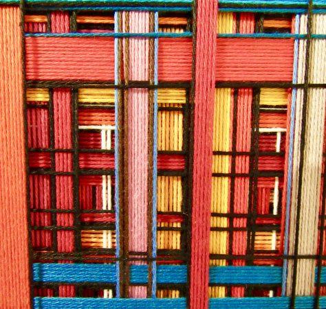 City Window By Mathijs Siemens Detail