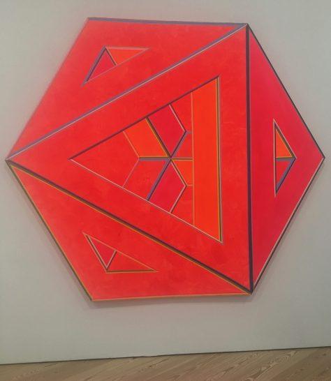 Septehedron 34