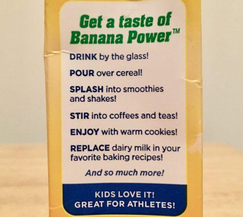 Banana Wave Label Stats 2