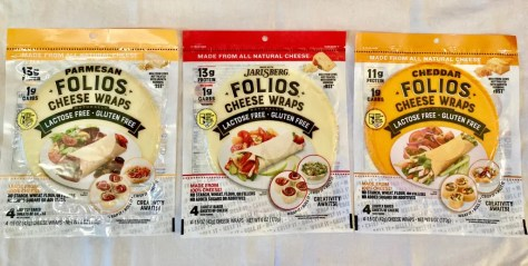 cheese folios packaging 2 photo by gail worley