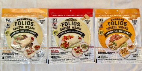 cheese folios packaging photo by gail worley