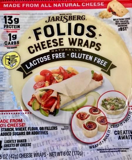 jarlsberg cheese folio photo by gail worley