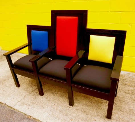 01-the378chair-scaled