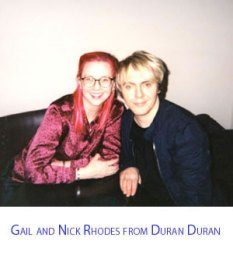 nickRhodes