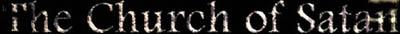 int_church_header