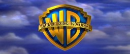 Click to visit and follow Warner Brothers Entertainment on Twitter!