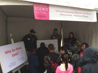 sciencefest3