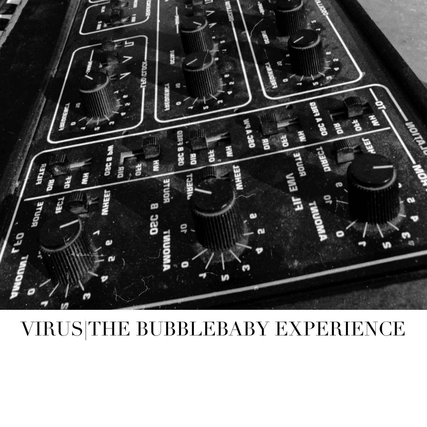 VirusBubble