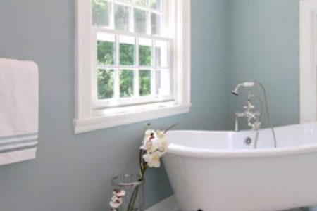 How to Choose a Bathroom Remodeling Contractor   Worry Free Painting Bathroom remodeling and painting
