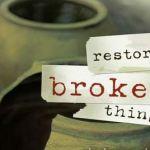 restoringbroken