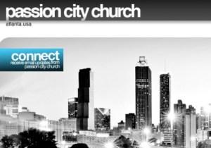 passion city church