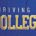 thrivingatcollege