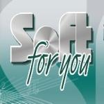 softforyou