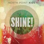 npkidsshine
