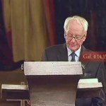 John Stott on the Bible and the Christian Life Small Group Bible Study
