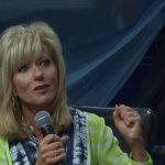 Interview: Beth Moore and Ed Stetzer