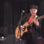 Phil Keaggy: Salvation Army Band