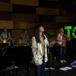 Keith & Kristyn Getty – Christ Is Risen, He Is Risen Indeed