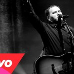 Your Grace Finds Me (Live From LIFT: A Worship Leader Col…
